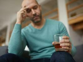 Лечение алкоголизма кандалакша кто был в тибете на лечении от наркомании